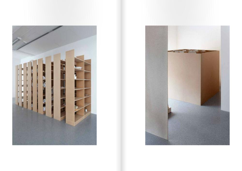 Aesthete Curator : Kjell Rylander 12.png
