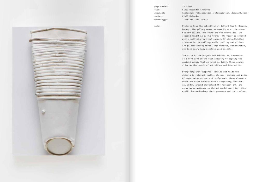 Aesthete Curator : Kjell Rylander 13.png