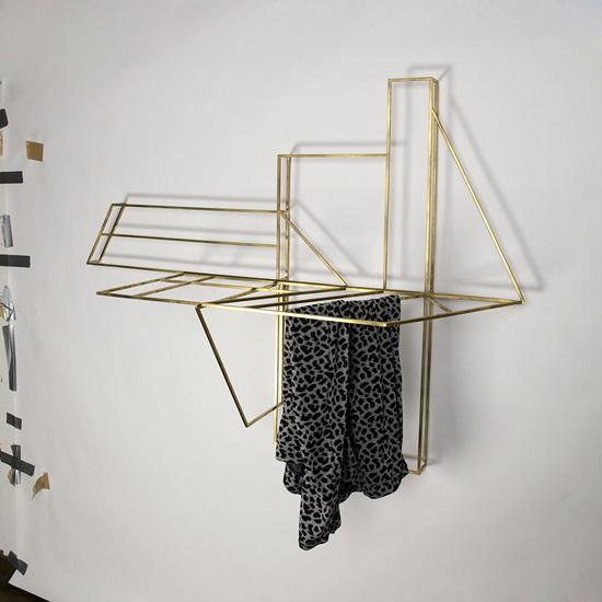 Aesthete Curator : Foldwork 02.jpg