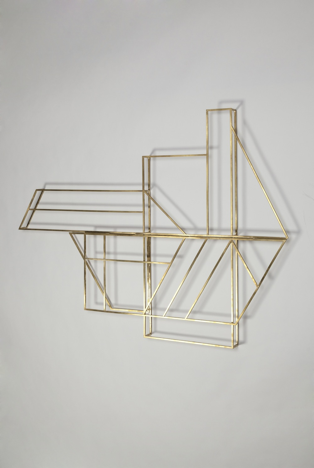 Aesthete Curator : Foldwork 01.jpg
