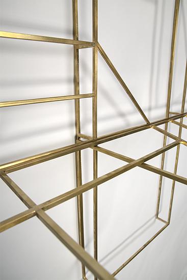 Aesthete Curator : Foldwork 03.jpg