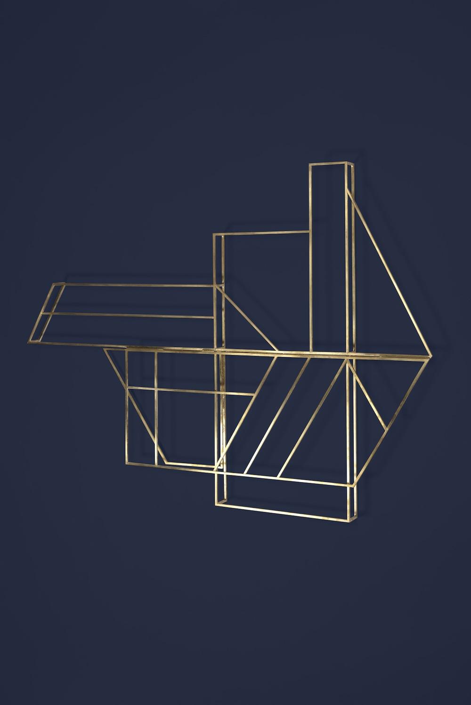 Aesthete Curator : Foldwork 04.jpg