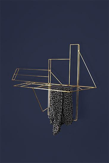 Aesthete Curator : Foldwork 07.jpg