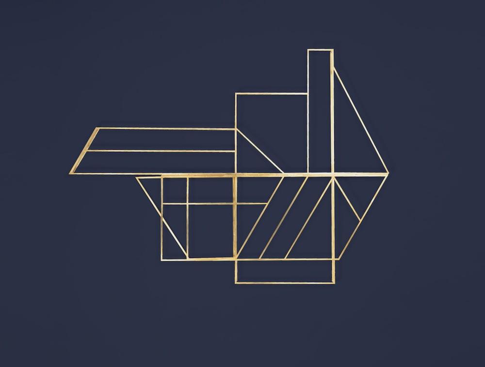 Aesthete Curator : Foldwork 08.jpg