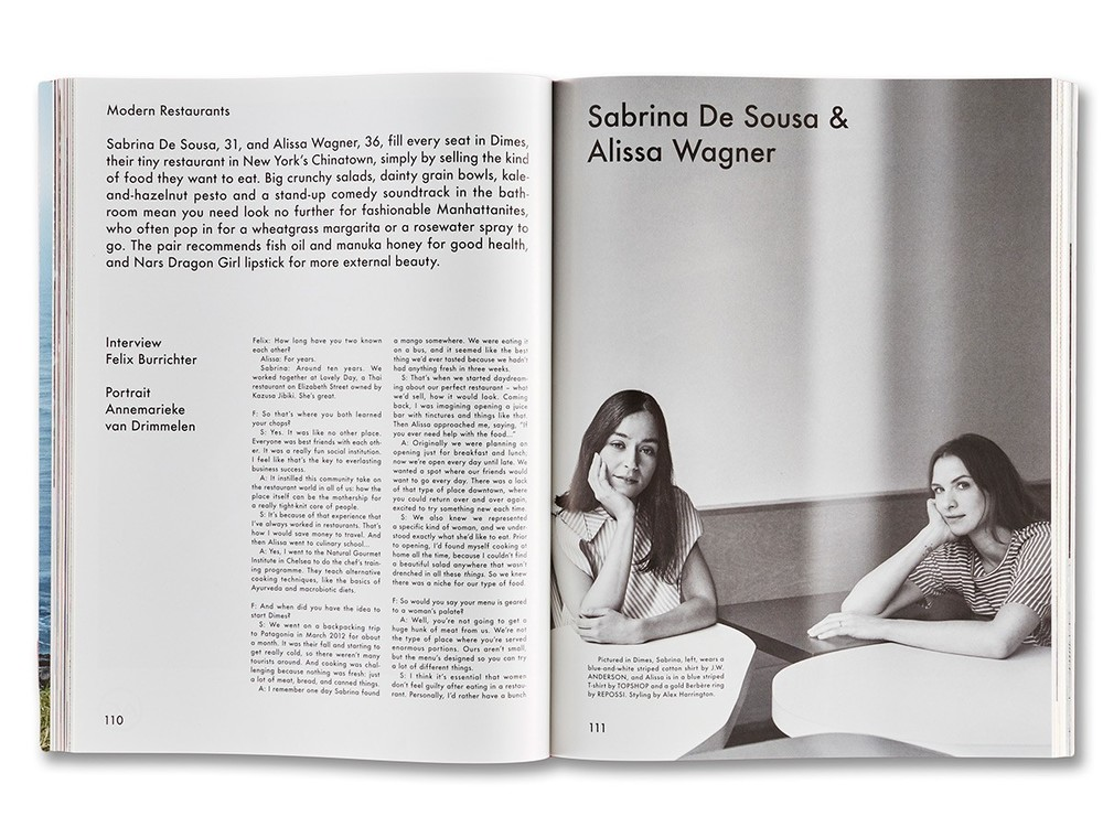 Issue12_P110-111-1200x900.jpg