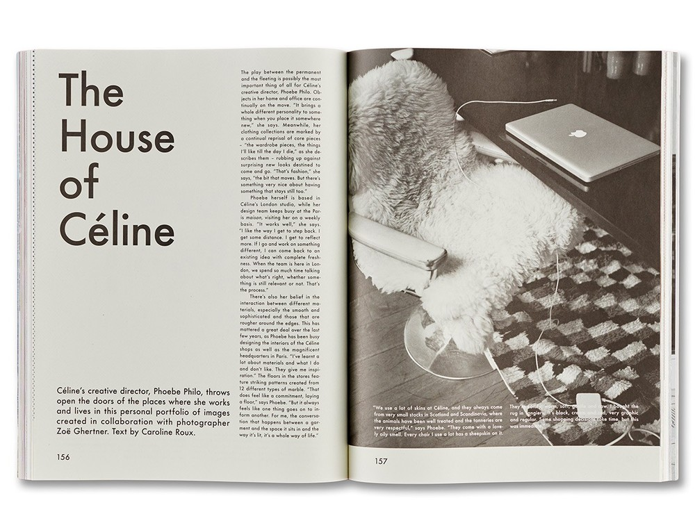 Issue12_P156-157-1200x900.jpg