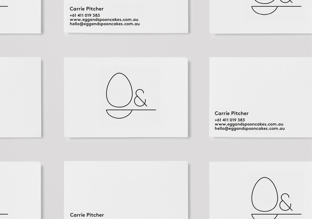 Aesthete Curator : Eggspoon 02.jpg