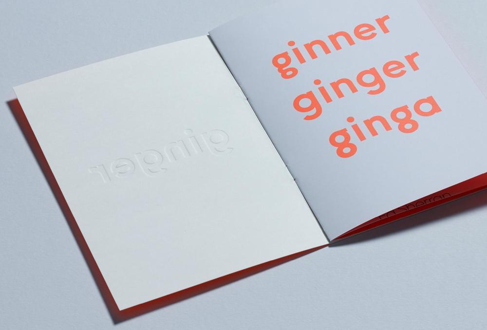 Aesthete Curator - Ginger 02.jpg