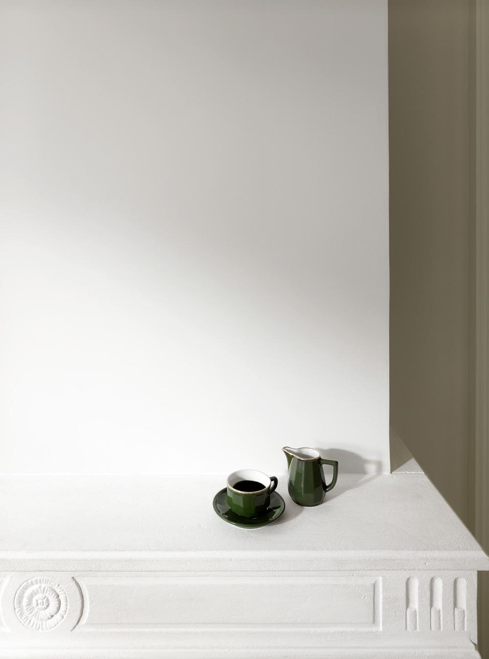 Aesthete Curator - Vercruysse 02.jpg