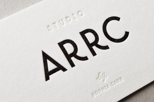 Aesthete Curator - Arrc 01.jpg