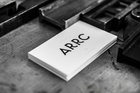 Aesthete Curator - Arrc 03.jpg