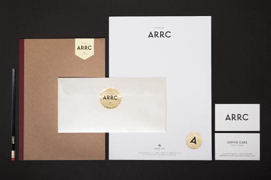 Aesthete Curator - Arrc 04.jpg