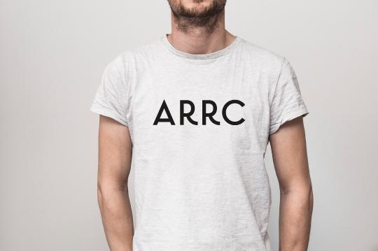 Aesthete Curator - Arrc 06.jpg