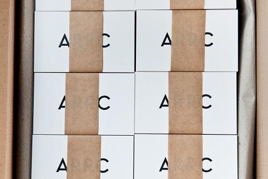 Aesthete Curator - Arrc 05.jpg