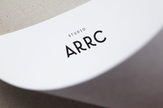 Aesthete Curator - Arrc 07.jpg