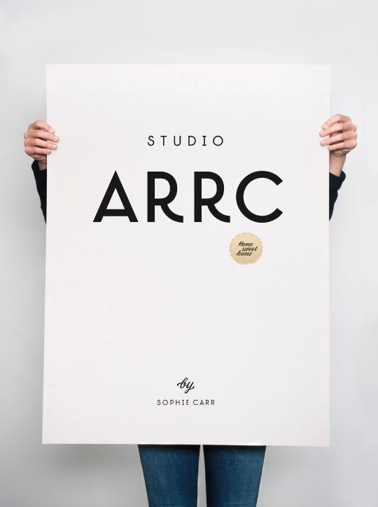Aesthete Curator - Arrc 08.jpg