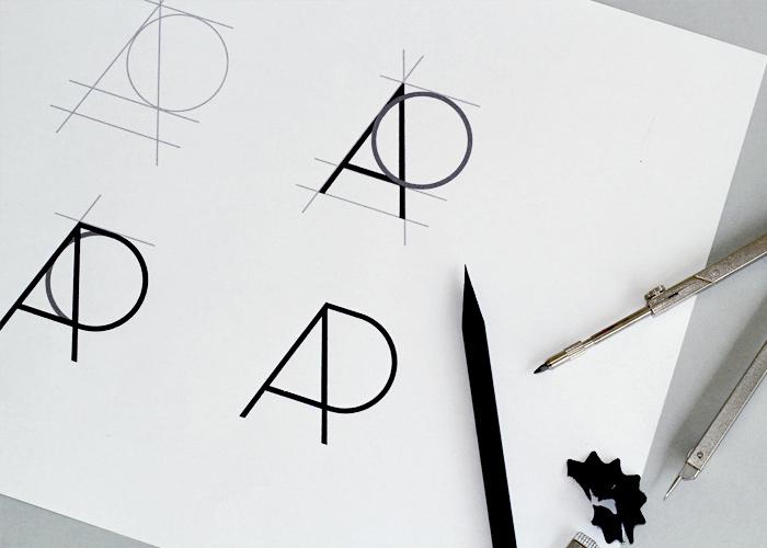 Aesthete Curator - 02.jpg
