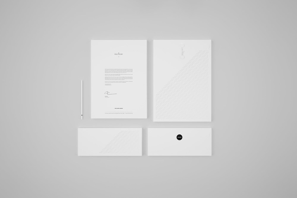 Aesthete Curator - The Pressery 04.jpg