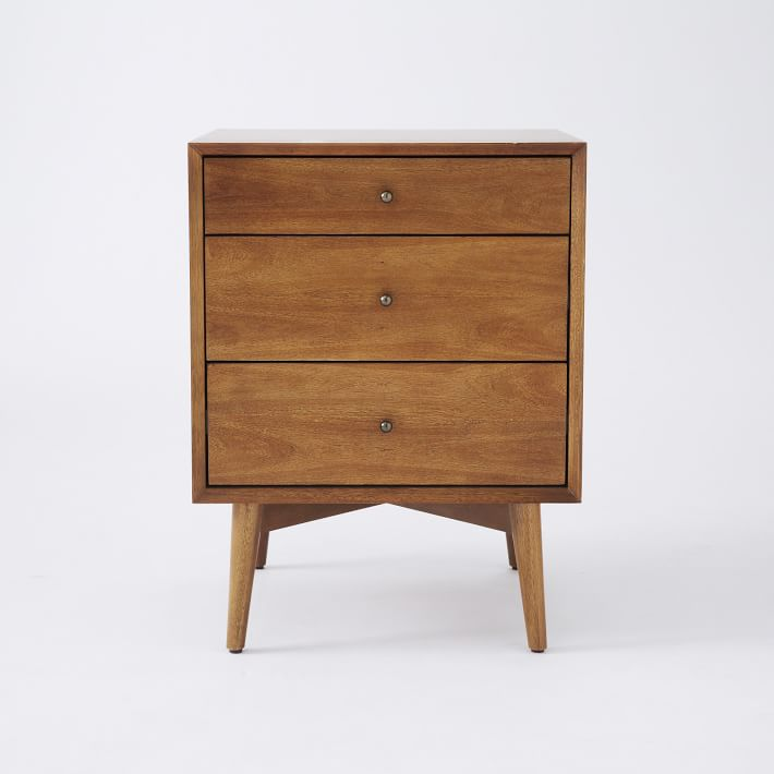 mid-century-side-tables-acorn-o.jpg