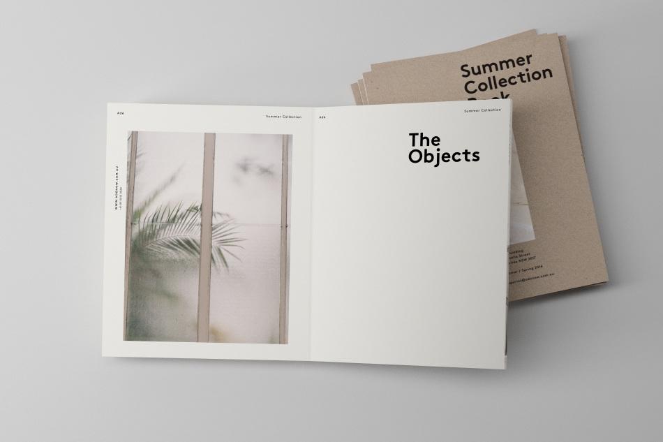 Aesthete Curator - Ade 03.jpg