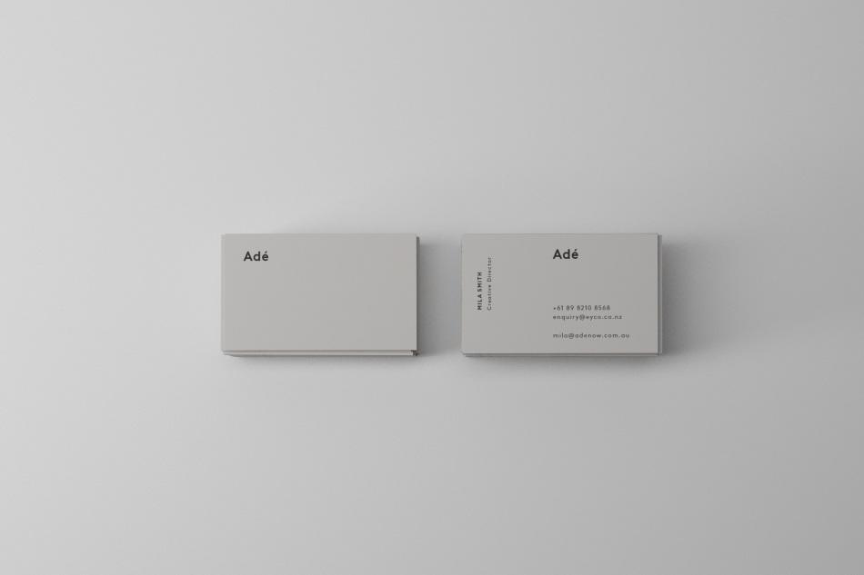 Aesthete Curator - Ade 05.jpg