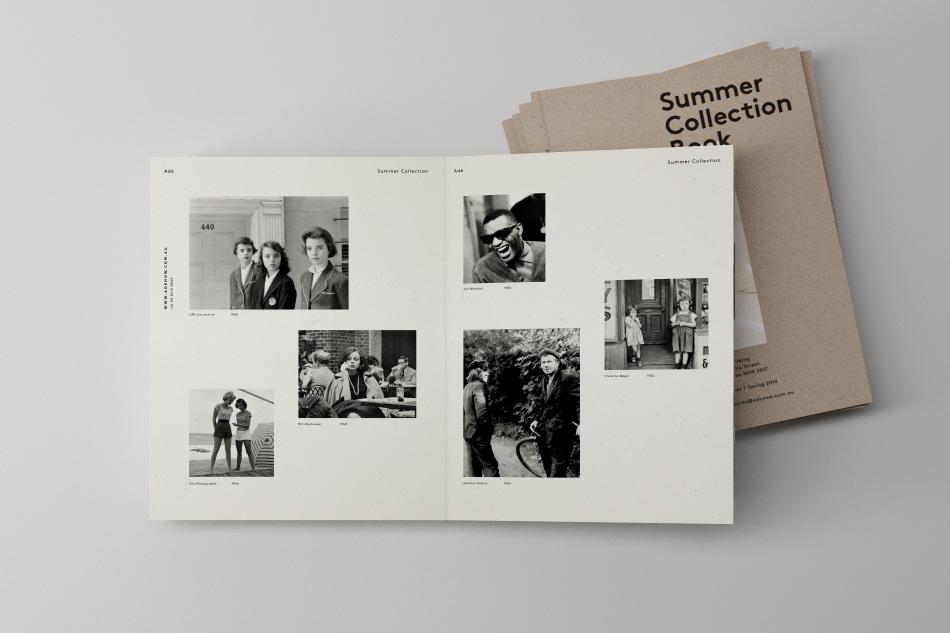 Aesthete Curator - Ade 08.jpg