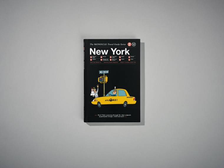 tg_newyork-55c0cbb812ac7.jpg