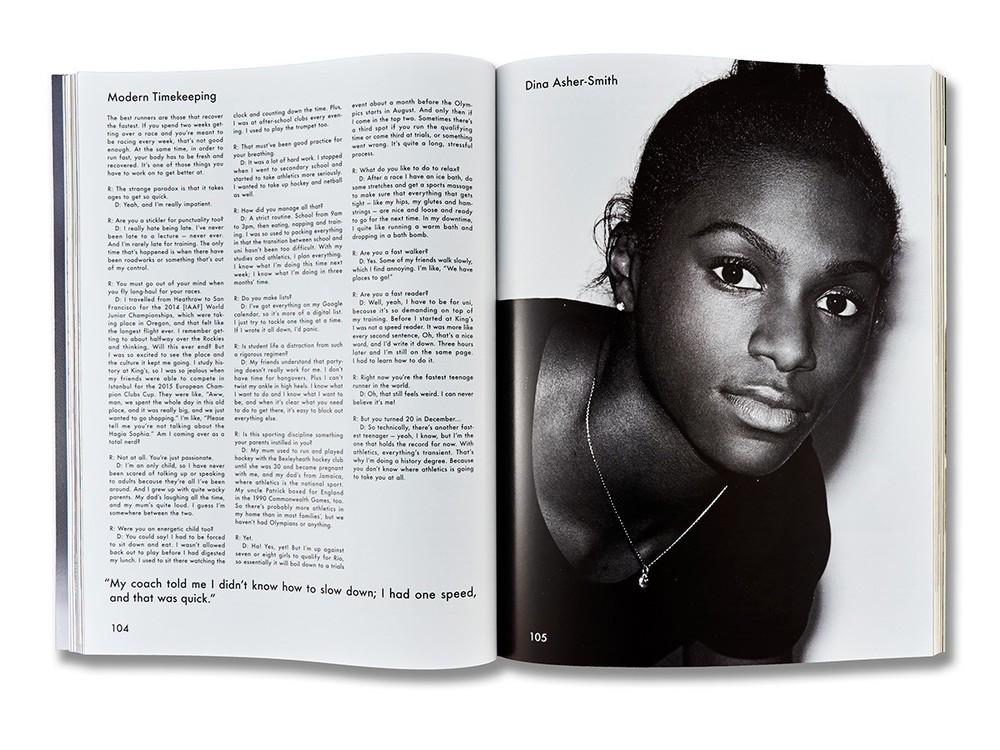 Issue13_104-105-1200x900.jpg