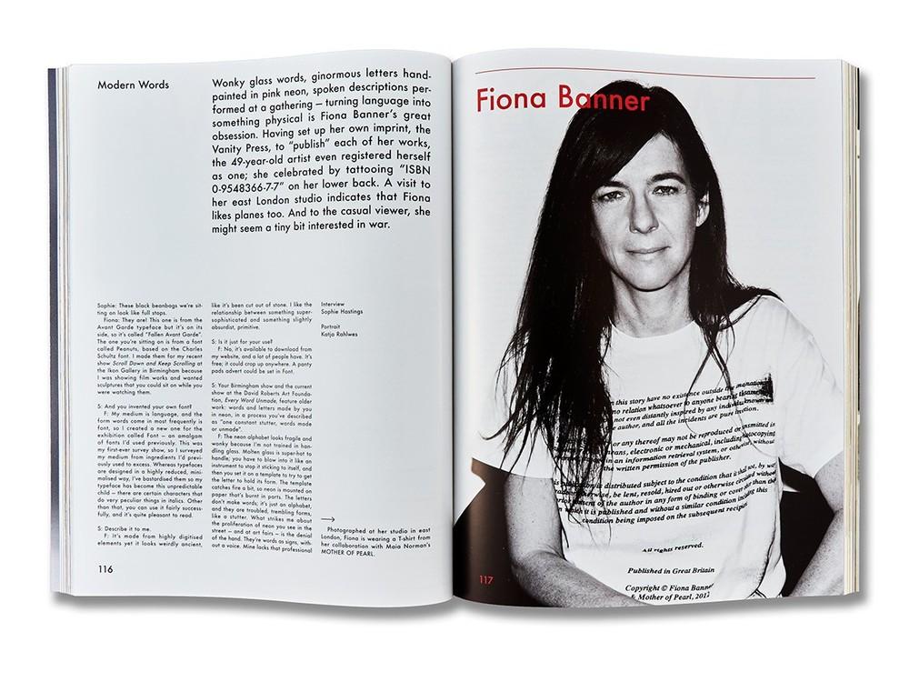 Issue13_116-117-1200x900.jpg