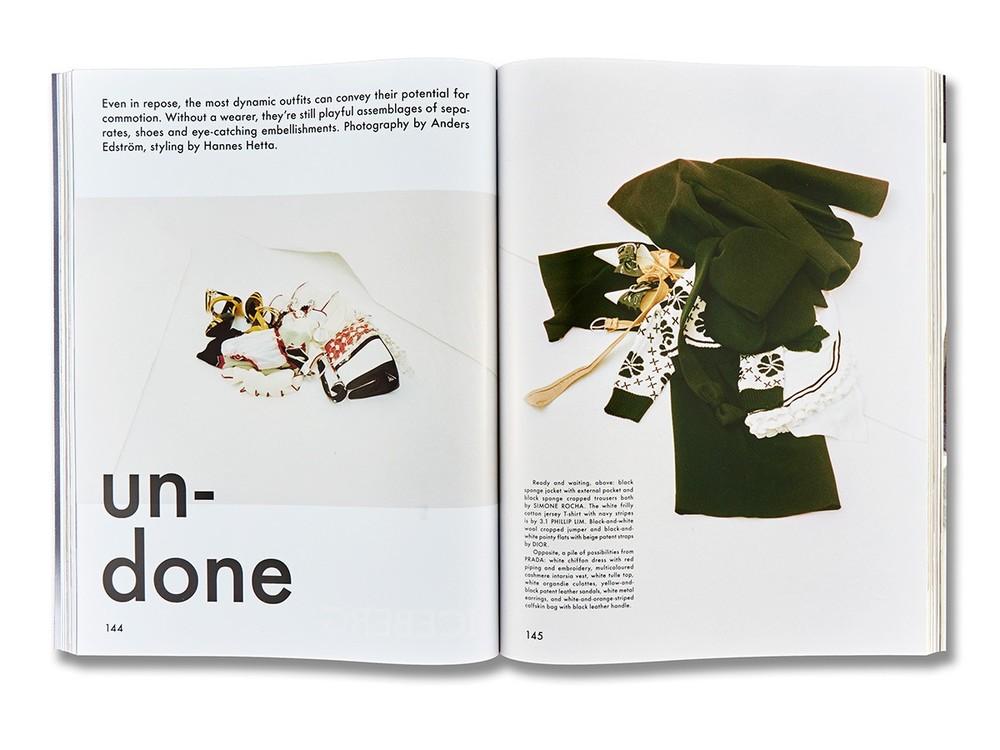 Issue13_144-145-1200x900.jpg