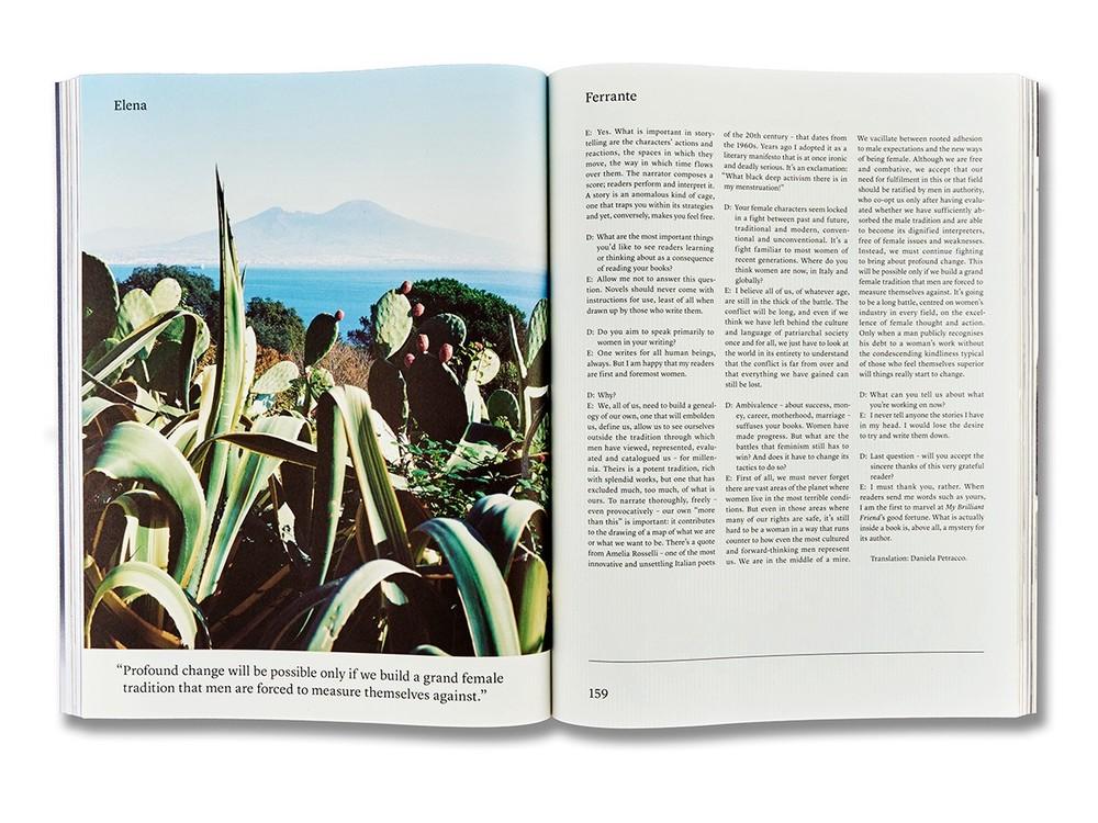 Issue13_158-159-1200x900.jpg