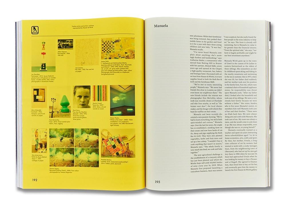 Issue13_192-193-1200x900.jpg