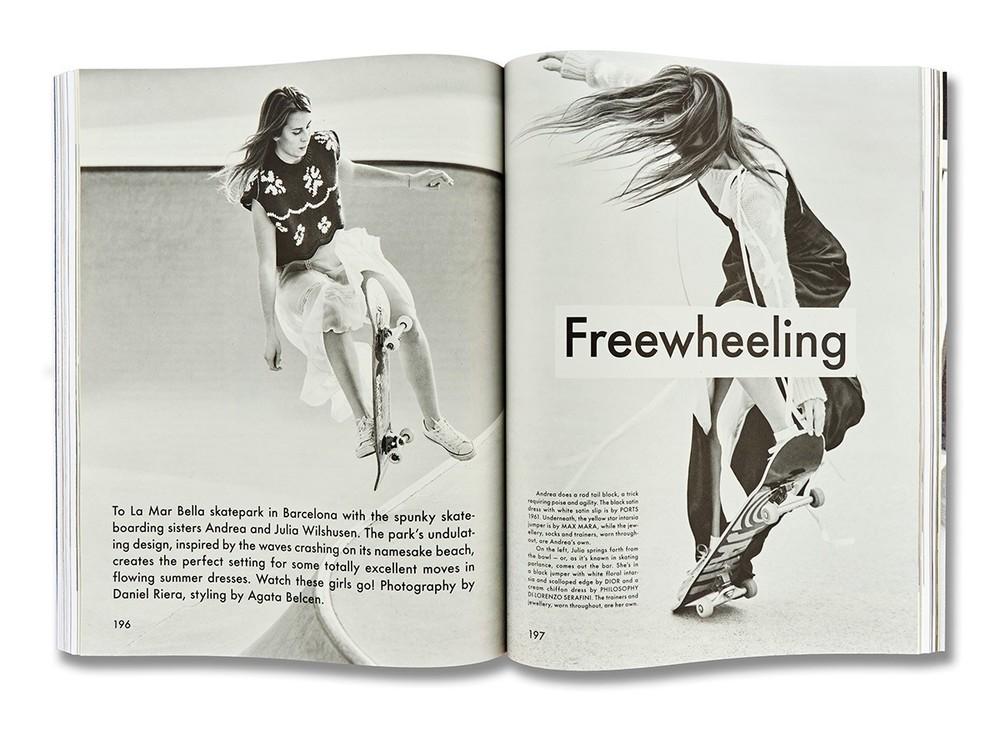 Issue13_196-197-1200x900.jpg