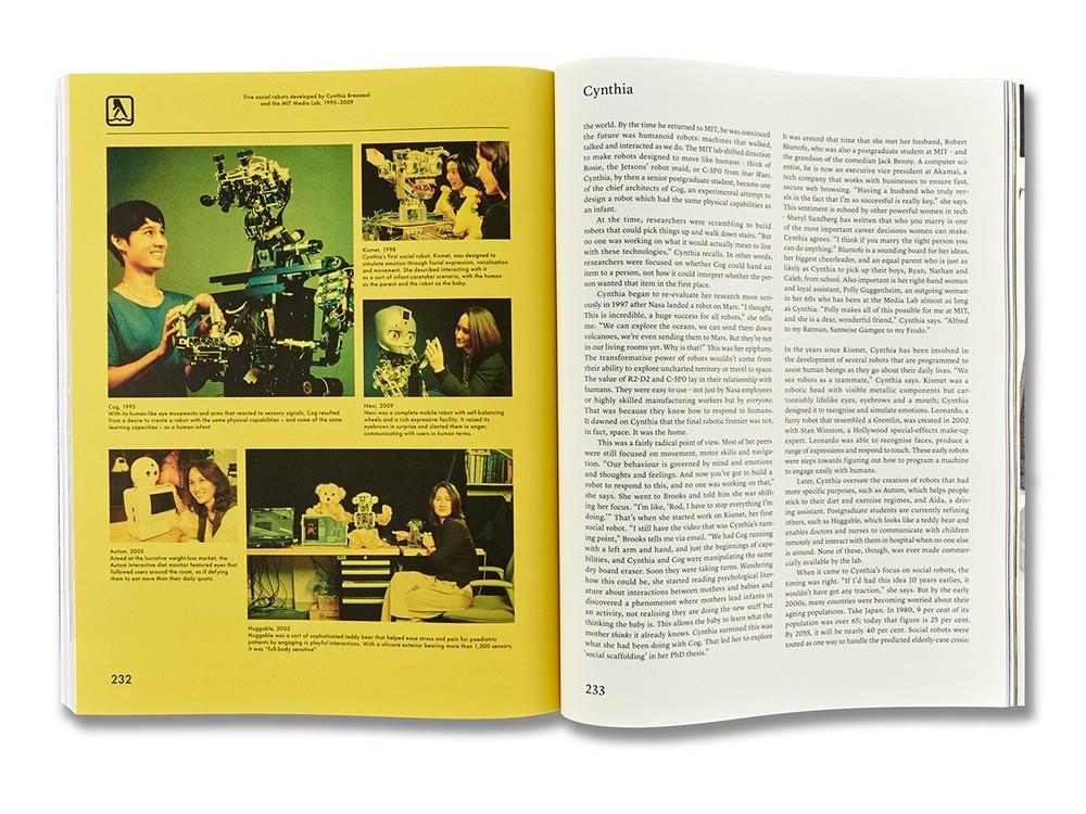 Issue13_232-233-1200x900.jpg