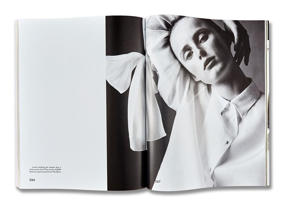 Issue13_266-267-1200x900.jpg
