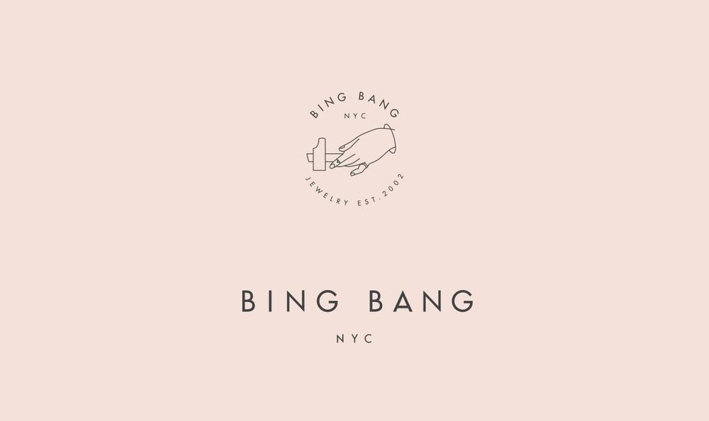 Aesthete Curator - Bing Bang 01.jpg