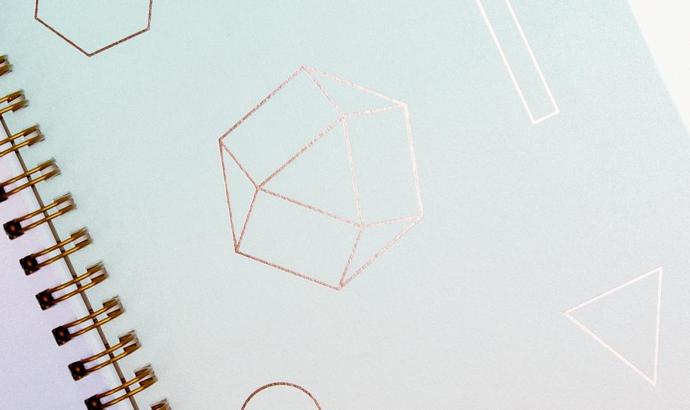 Aesthete Curator - Bing Bang 06.jpg