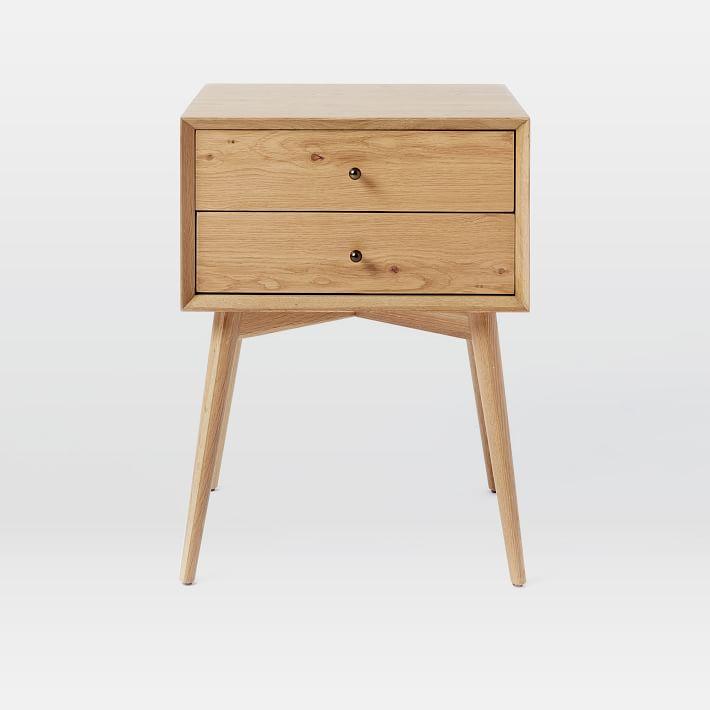 mid-century-nightstand-oak-o.jpg