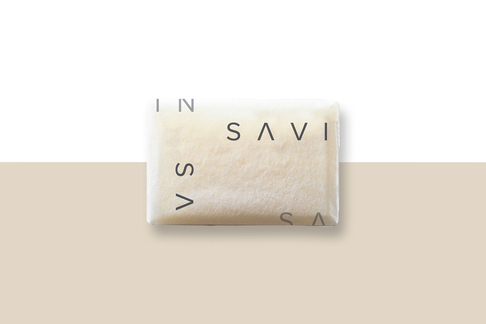 Aesthete Curator - Savin 06.jpg
