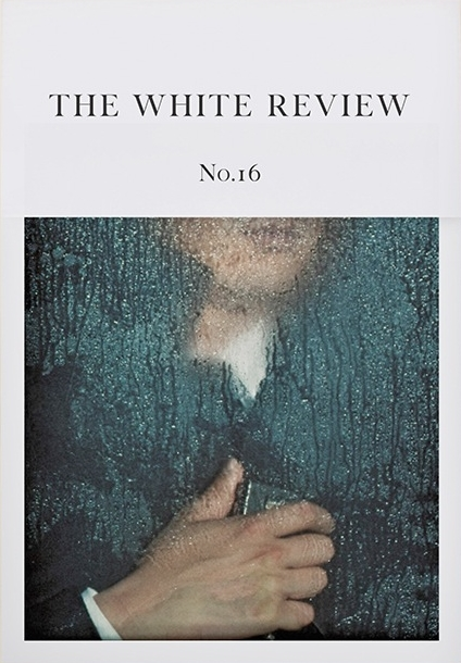 The White Review