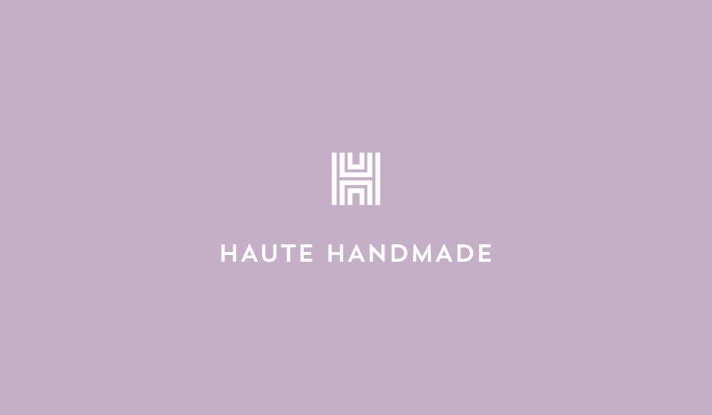 Aesthete Curator - Haute Handmade 03.png