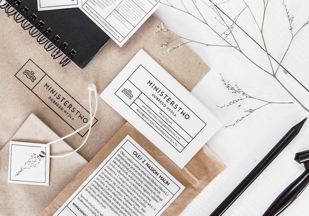 Aesthete Curator - Fine Soap 01.jpg