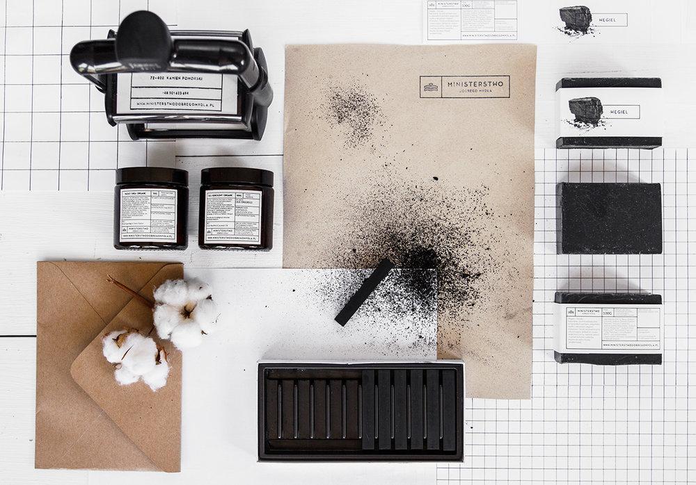 Aesthete Curator - Fine Soap 04.jpg