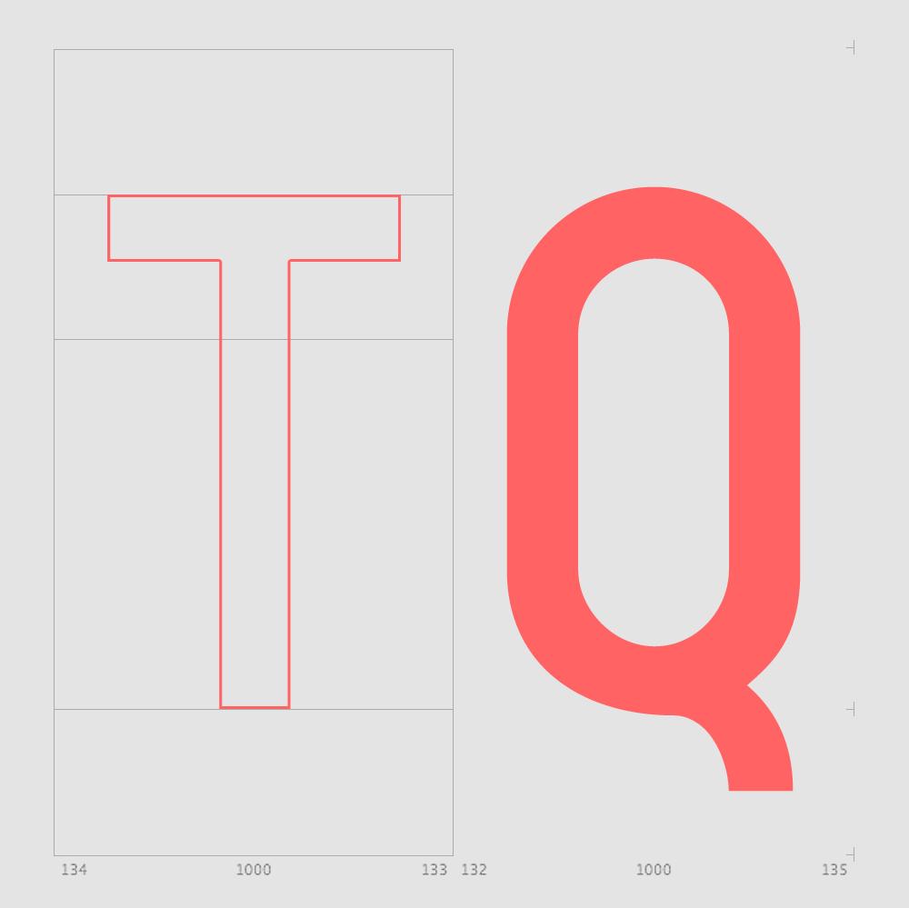 typiqal_05-1000x999.png