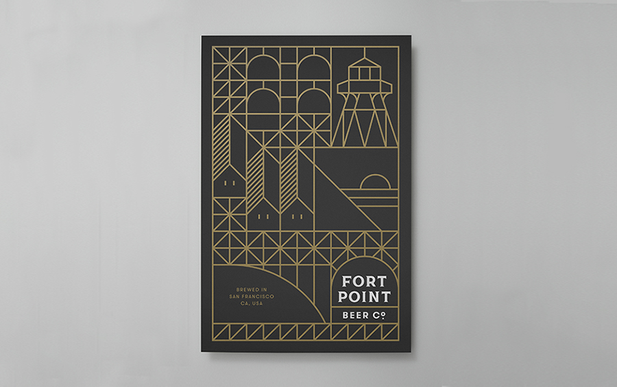 Aesthete Curator Fort Point 01.jpg