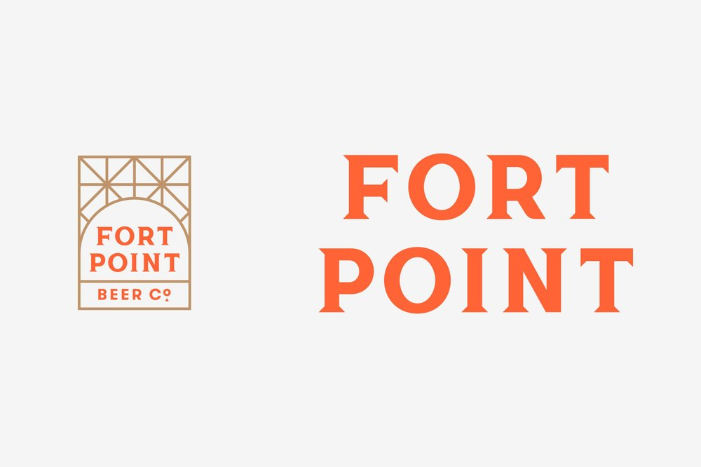 Aesthete Curator Fort Point 03.jpg