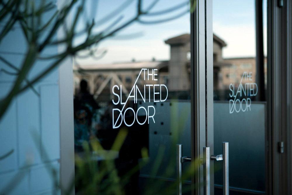 Aesthete Curator - Slanted Door 09.jpg