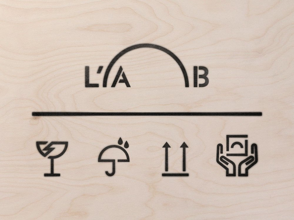 LAB-Crate.jpg