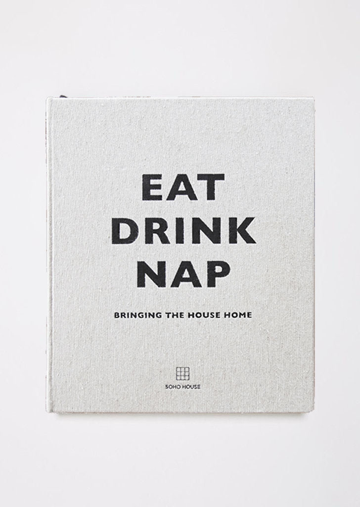 Eat Drink Nap.jpg