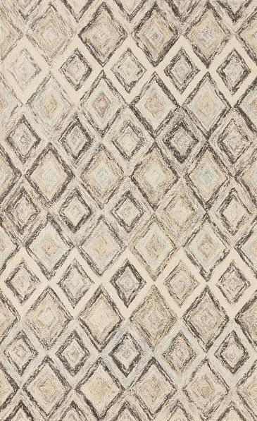 Prism Wool Rug